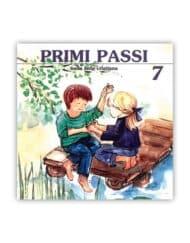 primi-passi-7