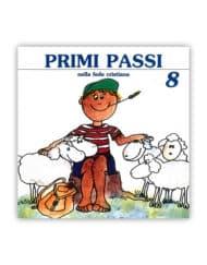 primi-passi-8