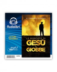 risposte-gesu-giobbe-audio