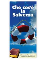 salvezza-new