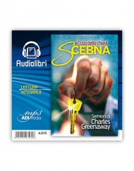 scebna-audio