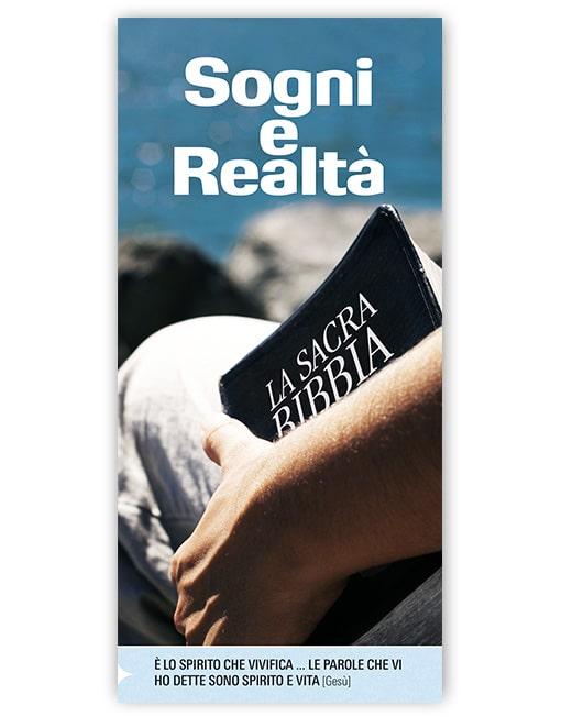 sogni-new