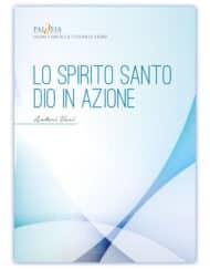 spirito-azione-copertina-web