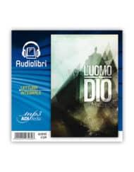 uomo-di-dio-audio