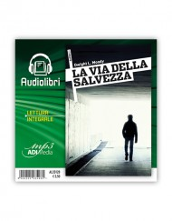 via-salvezza-audio