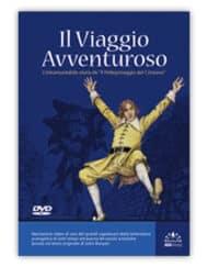 viaggio-avventuroso-dvd