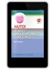 AIUTO_MATRIMONIO
