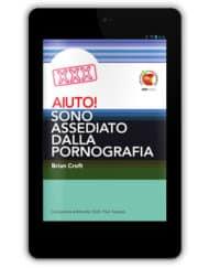 AIUTO_PORNOGRAFIA