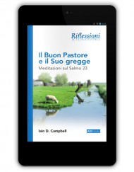 Buon_Pastore