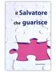 SalvatoreGuarisce