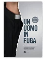 UOMO_FUGA