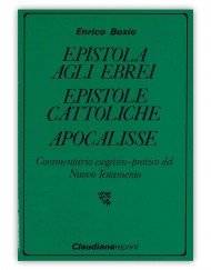bosio_apocalisse