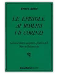 bosio_romani