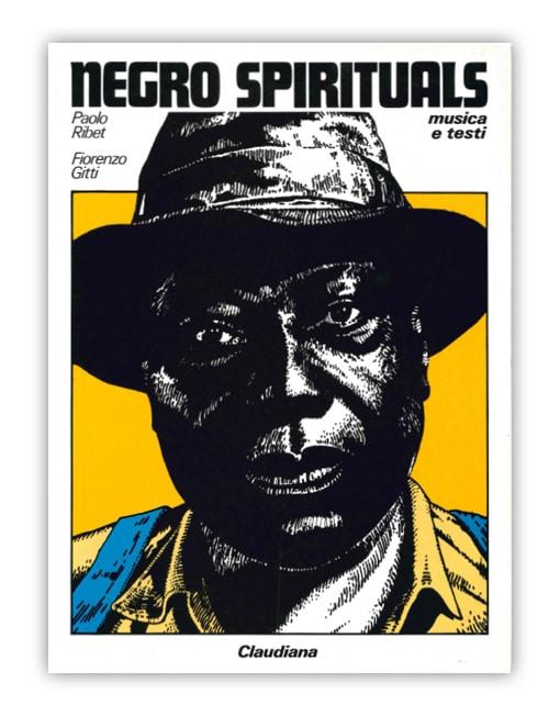negro_spirituals