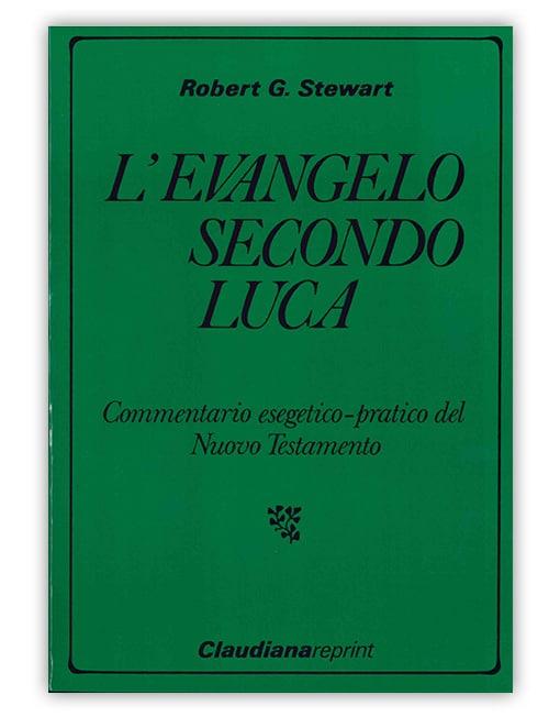 stewart_luca