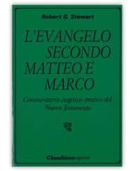 stewart_marco_matteo