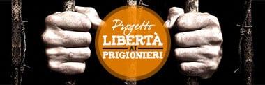 liberta-prigionieri-minibann
