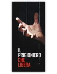 prigioniero-libera