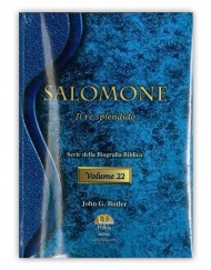 salomone-hilkia