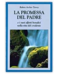LaPromessaDelPadre