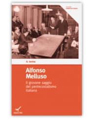 alfonso_melluso