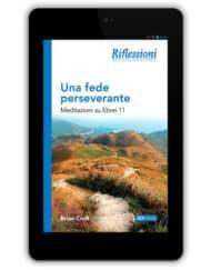 ebook-fede-perseverante