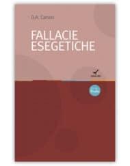 fallacia