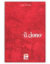 il_dono