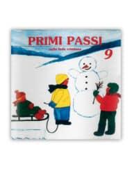 primi_passi_09