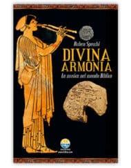 armonia-hilkia-cover