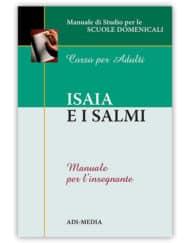 man_isaia_salmi
