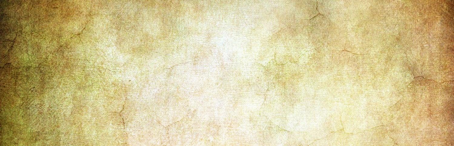 sfondo-banner-elia
