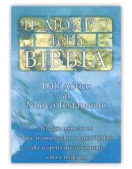 Mondo_della_Bibbia