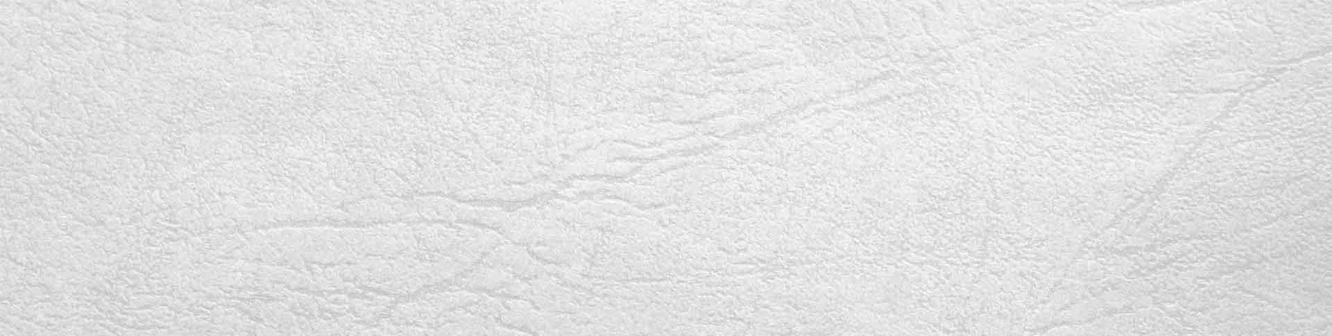 banner-copribibbia-sito