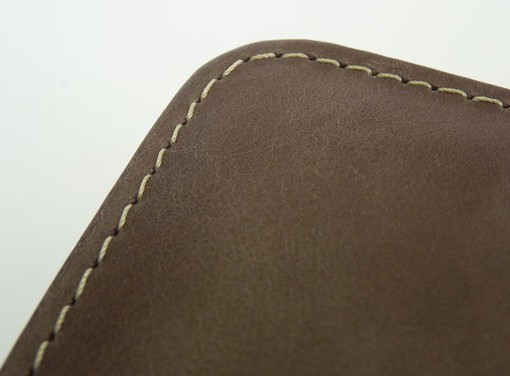 chiara-angolo-tessitura