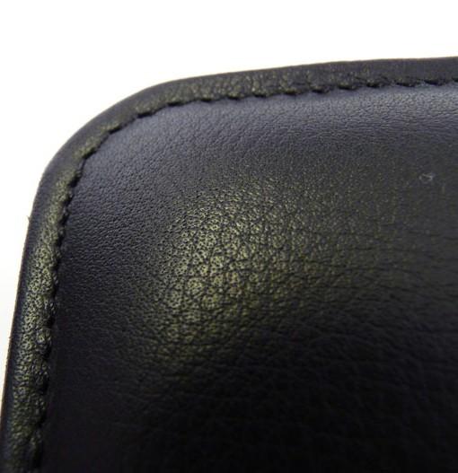 nerta-angolo-tessitura