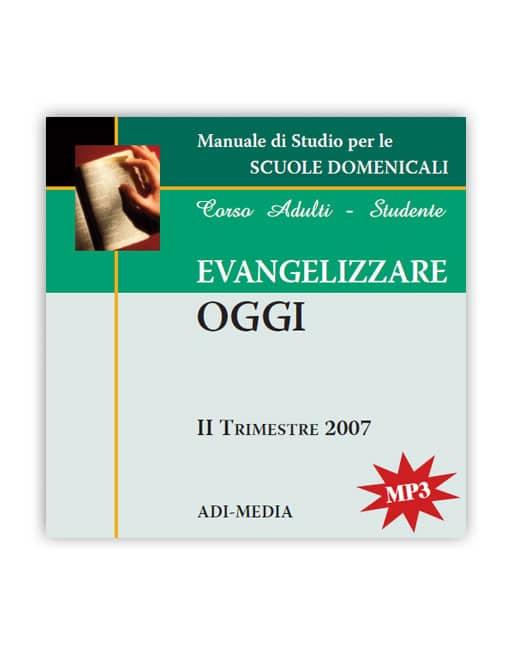 02-07-evangelizzare-oggi