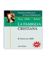 02-08-famiglia-cristiana