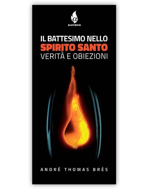battesimo_SpiritoSanto