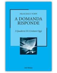 DOMANDA1