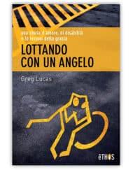 LOTTANDO_CON_UN_ANGELO