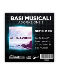 adorazione-3-set-2-cd-basi