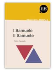 1-2-Samuele