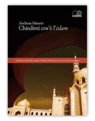 chiedimi-islam-sito