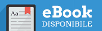 ebook-disponibile-2