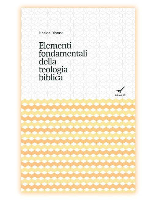 elementi-teologia-biblica