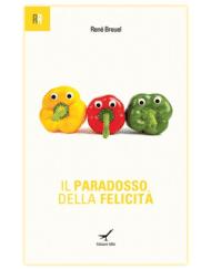 paradosso-felicita-cover
