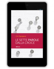 7_parole_ebook