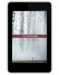 il-Dio-indomabile-ebook