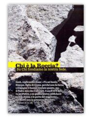 la-roccia
